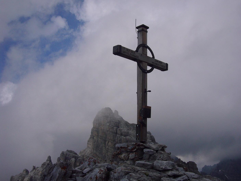 IG Klettern Vulkaneifel - Home | Facebook